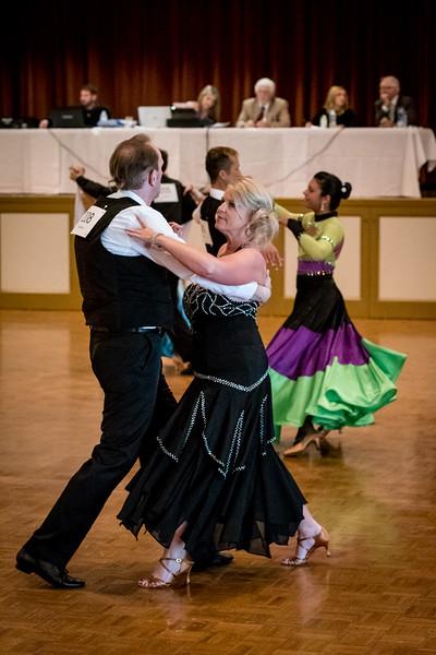 RVA_dance_challenge_JOP-5035.JPG