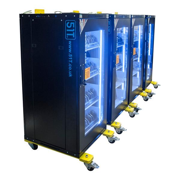 4 Midi Charging Cabinets (4).jpg