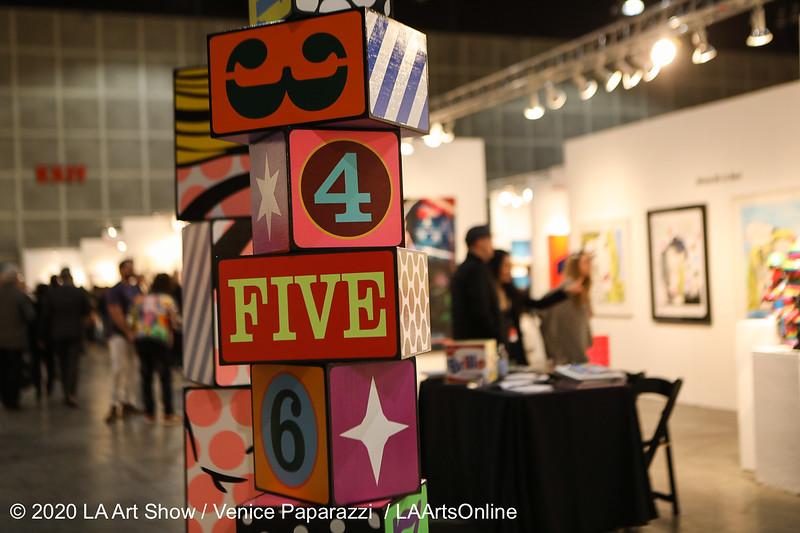 LA Art Show-153.jpg