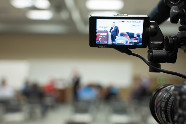 NC State Entrepreneur Training 2021