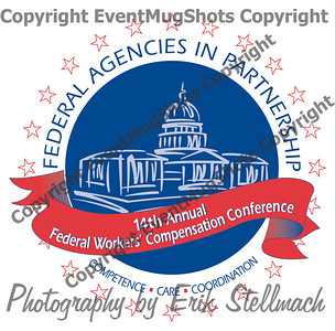 2012.07 Federal Workers Comp Conf