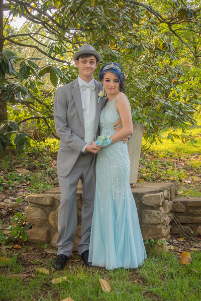 2017-04-28 Cody's Prom