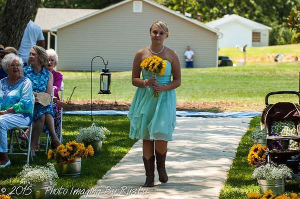 Chris & Missy's Wedding-157.JPG