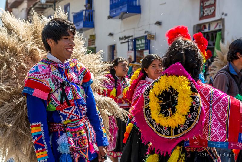 Cusco-2756.jpg