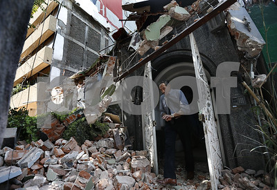 death-toll-from-earthquake-in-mexico-rises