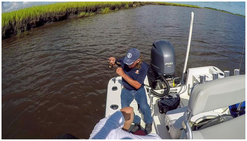 John Fishing Charter 8-28-18 - 005.jpg