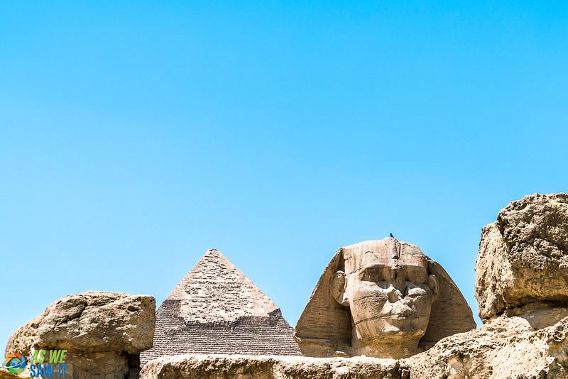 Sphinx-01920.jpg