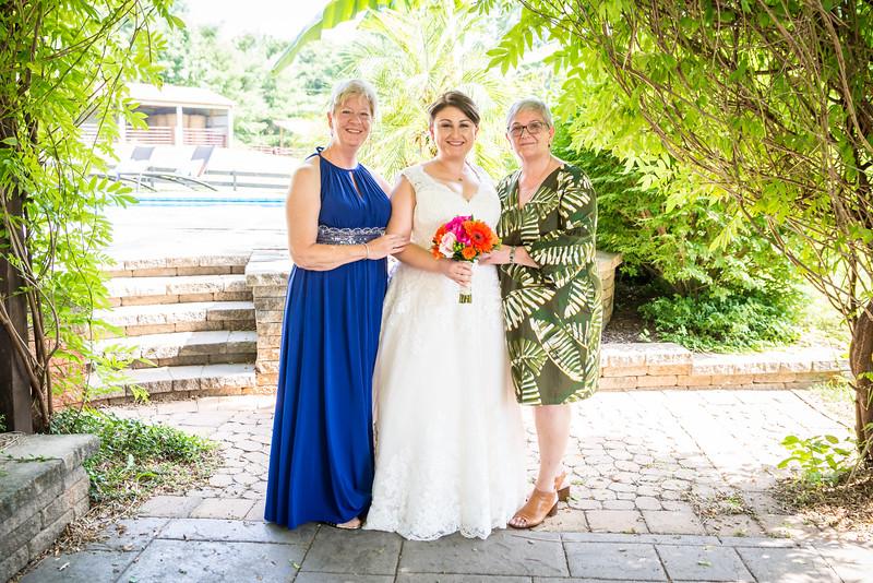 Wedding_Seden-Jason_Bandits-Ridge-88 copy.jpg
