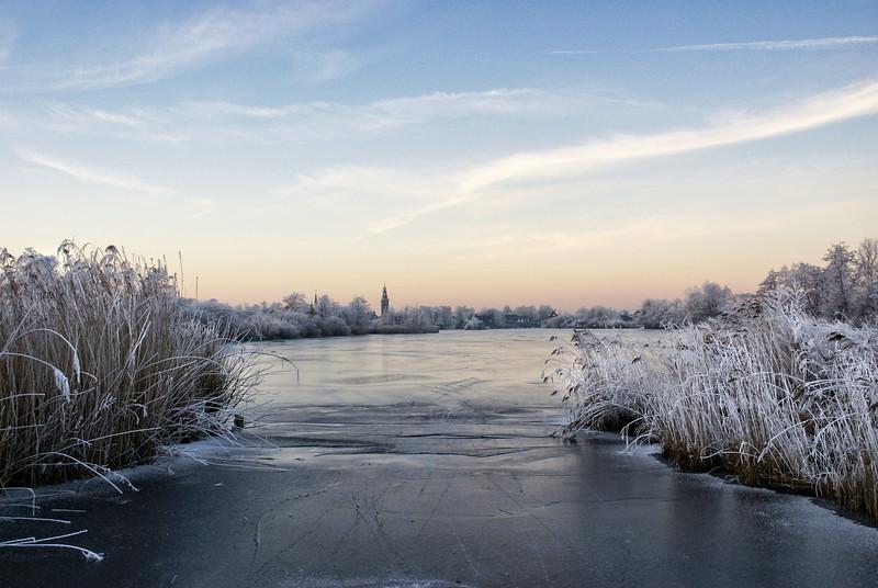 schaats en winterfoto's 120 copy.jpg