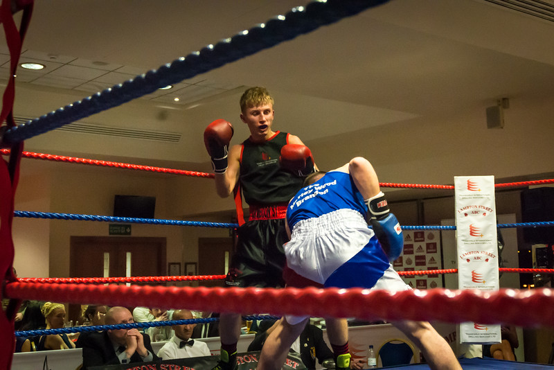-Boxing Event March 5 2016Boxing Event March 5 2016-22141214.jpg