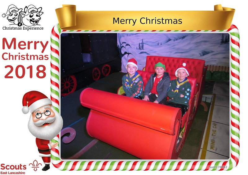 174442_Merry_Christmas.jpg