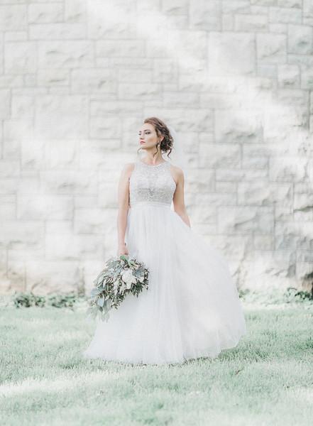 Samantha_Luke_Wedding_May_Ironworks_Hotel_Beloit-232.jpg