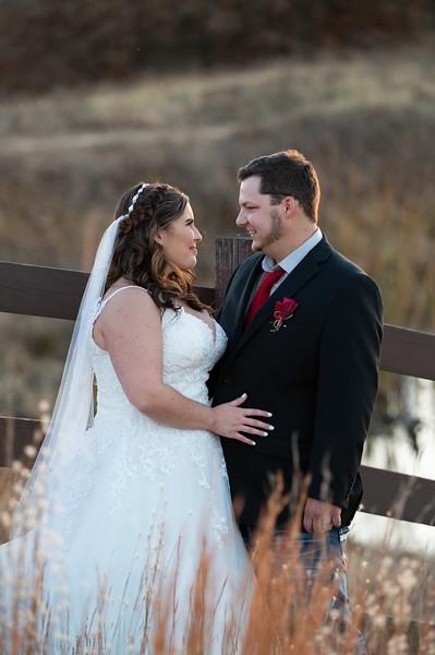 Wedding (283 of 546).jpg