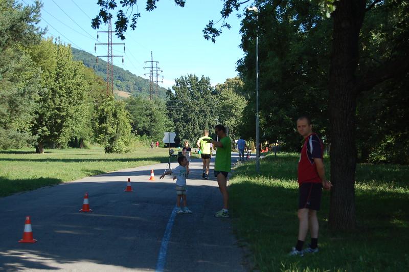 2 mile Kosice 8 kolo 01.08.2015 - 035.JPG
