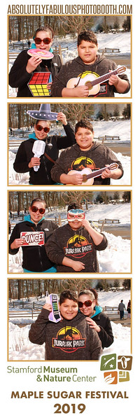 Absolutely Fabulous Photo Booth - (203) 912-5230 -190309_151622.jpg
