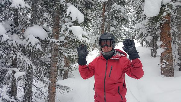 2016-02-Snowboarding