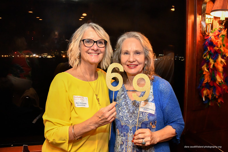 489_SEHS 50 Year Reunion.jpg