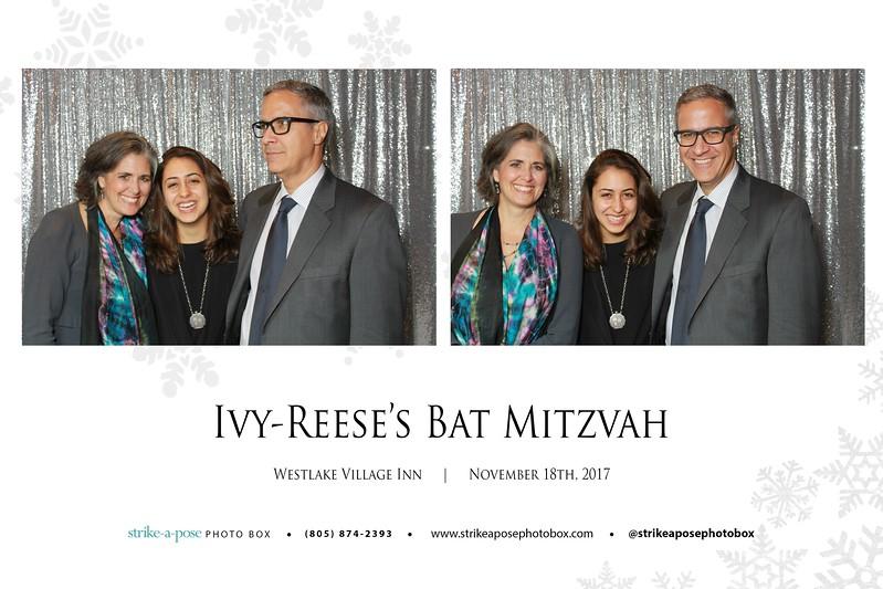 Ivy_Reese_Bat_Mitzvah_Prints_ (37).jpg