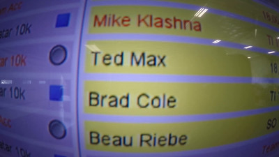 Ted Max