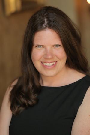 Sarah Roshan
