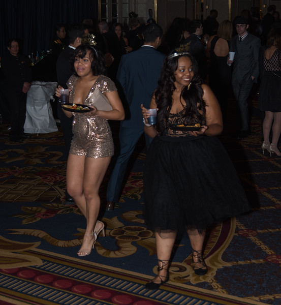 New Year's Eve Soiree at Hilton Chicago 2016 (7).jpg
