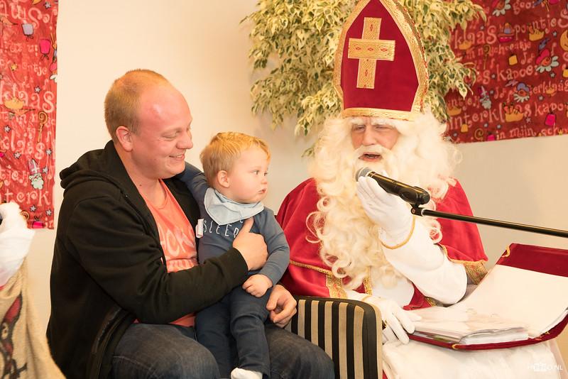 Sinterklaas 2017-118.jpg