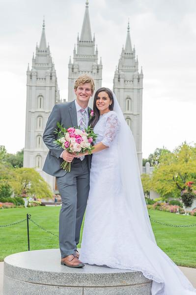 ruth + tobin wedding photography salt lake city temple-395.jpg