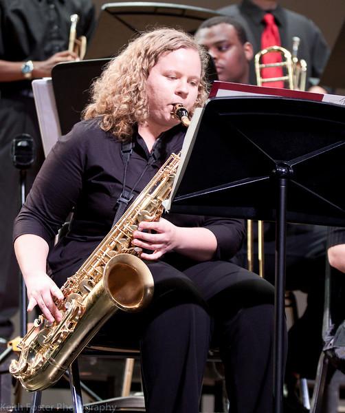 Mo Valley Jazz-9854.jpg