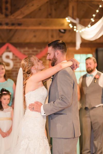 Smithgall_Wedding-1452.jpg