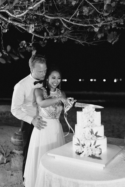 Wedding-of-Arne&Leona-15062019-719.JPG