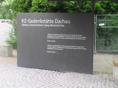 2008/08/15 Dachau