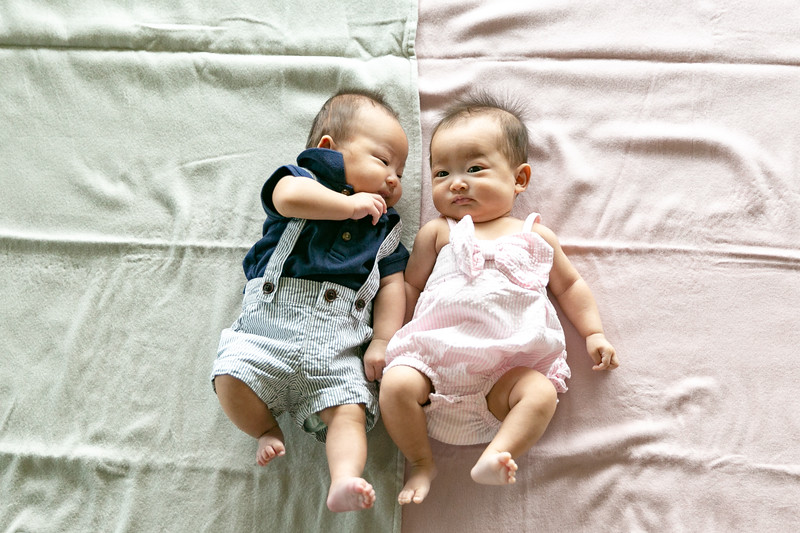 su_twins-45.jpg