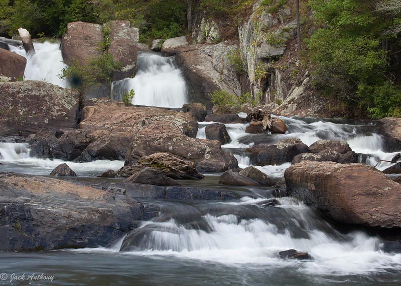 20130915-Grindle Falls_9513.jpg
