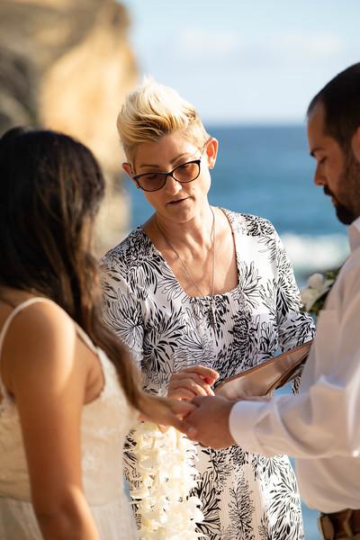 kauai wedding on shipwrecks-29.jpg
