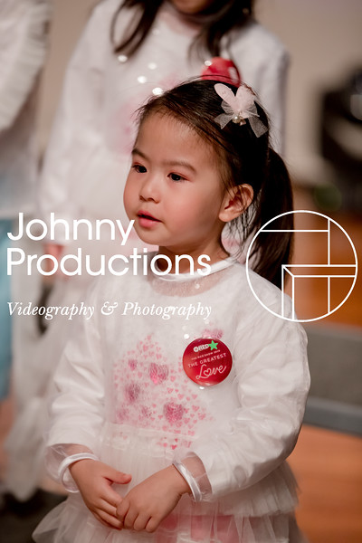 0143_day 2_white shield_johnnyproductions.jpg
