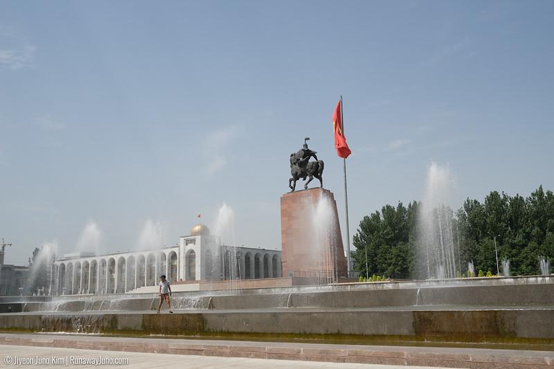 Bishkek-5832.jpg