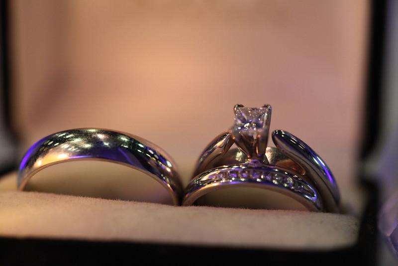 Haberman-Wedding-377.jpg