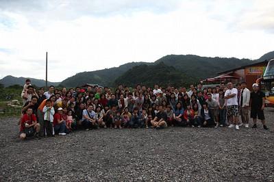 20090926 國內旅遊-宜蘭