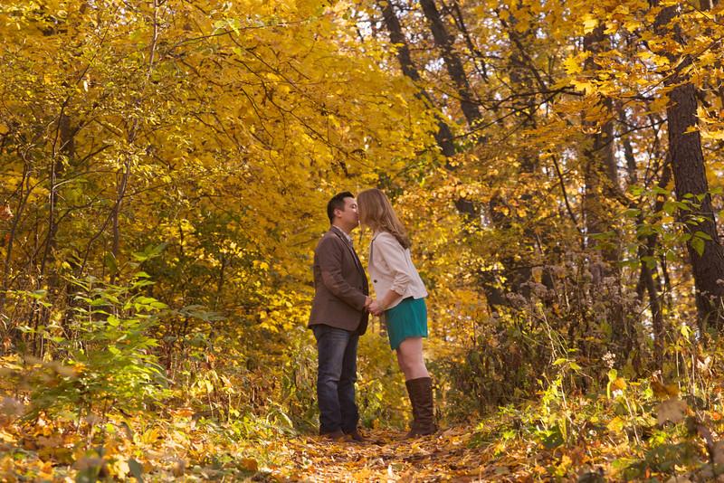 Le Cape Weddings - Piano Engagement Photo Session - Melanie and Lyndon 29.jpg