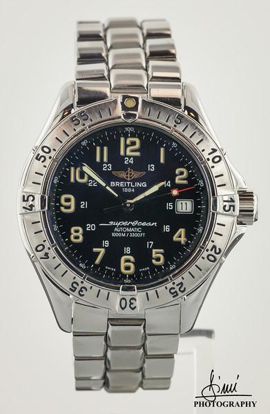 Rolex-3829.jpg