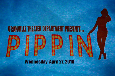 2016 Pippin (04-27-16)