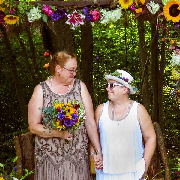 Best-Pittsburgh-Wedding-Photography0240.jpg