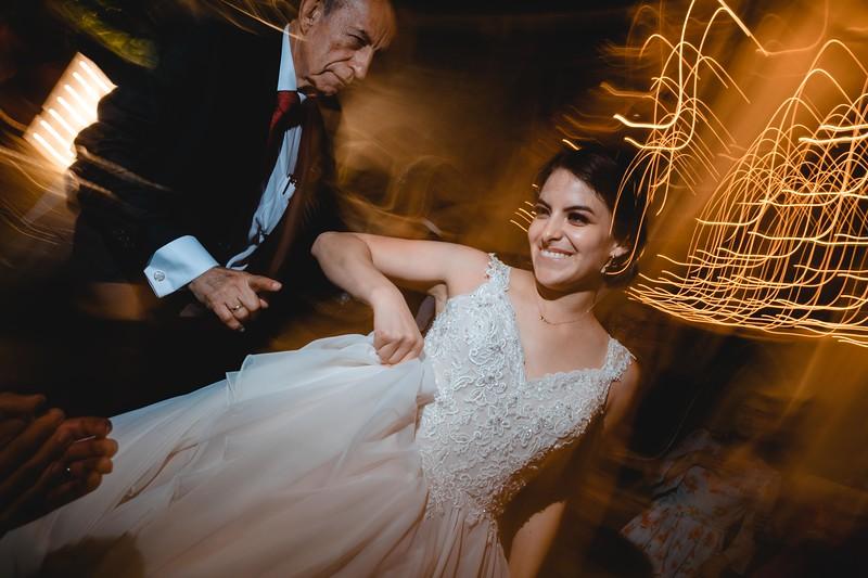 M&O ( boda Corregidora, Qro )-951.jpg