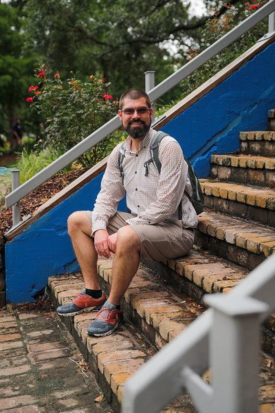 David-Podgorski-science-alumni-outcomes-24.jpg