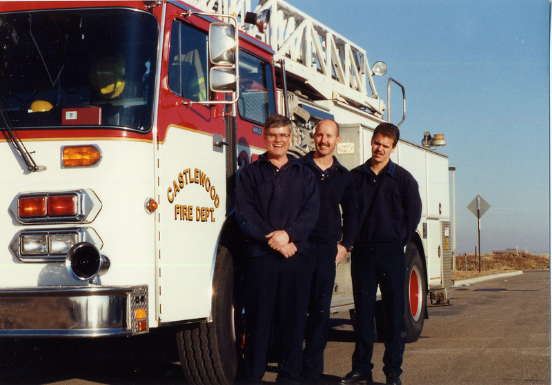 Mike Schanberger, Trimble, Hansford4.jpg