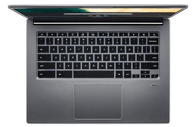 Chromebook 714 (GPC 2019)
