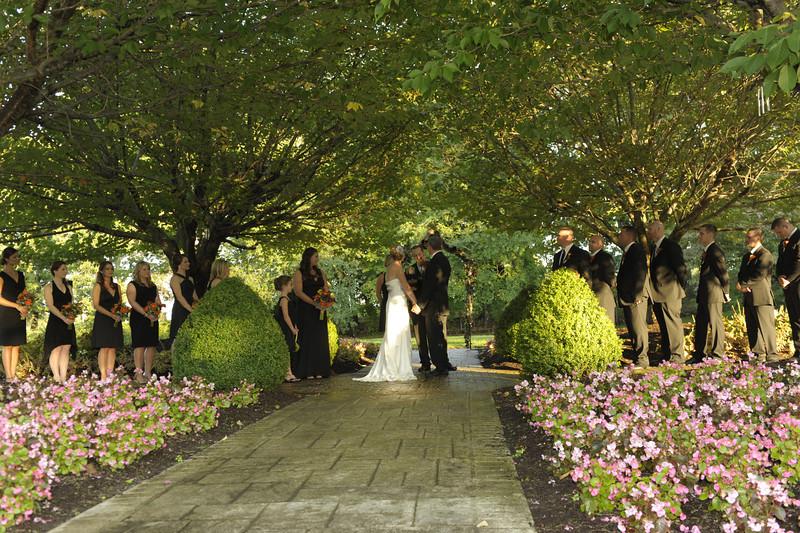 wedding_0574.JPG