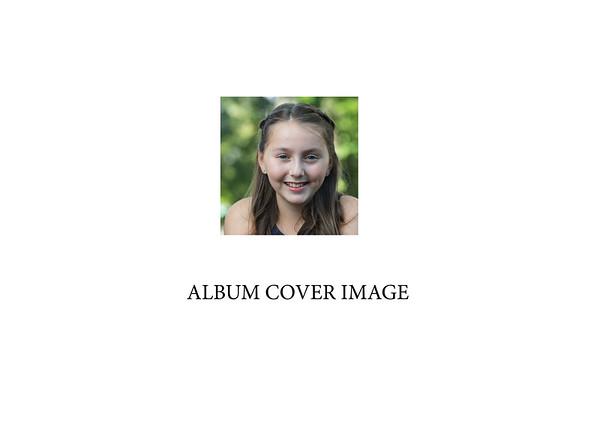 JuliaAlbum