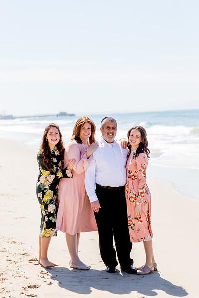 Cohen Family 2017-180.jpg