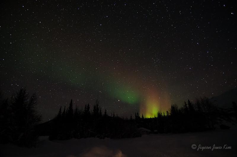 USA-Alaska-Wiseman-Aurora-2696.jpg